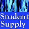 Student Supply - www.studentsupply.com