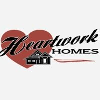 Heartwork Homes Inc