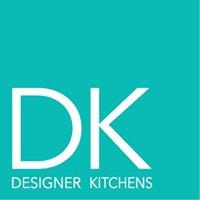 DK&More Designer Kitchens and More