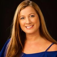 Realtor Jennifer Starr - Re/Max  Elite