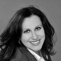 Rita De Luca - Re/Max Royal ( Jordan ) Inc.