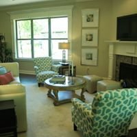 The House Staging Company