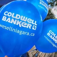 Coldwell Banker, The Brick Realty Ltd., Brokerage