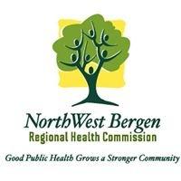 NorthWest Bergen Regional Health Commission