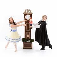 Cleveland Dance Academy