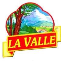 La Valle Foods USA