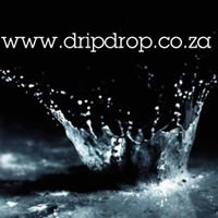 Dripdrop designs