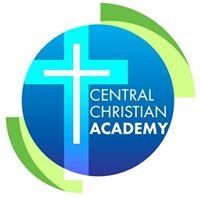 Central Christian Academy of Vilonia