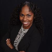 Starlene Austin, Realtor, Real Living Casa Fina Realty