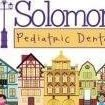 Solomon Pediatric Dental