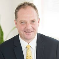 Martin Betts -Sales Manager Turner Real Estate