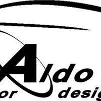 Aldo Interior Design