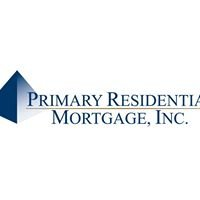 Primary Residential Mortgage, Inc. - Missouri