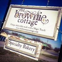 The Brownie Cottage