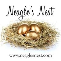 Neagle's Nest