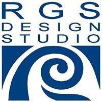 RGS Design Studio