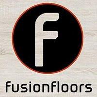 Fusion Floors