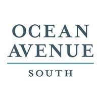 Ocean Avenue South