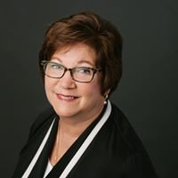 SVN South Indy - Barbara Dunn-Stear