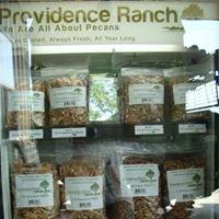 Providence Ranch
