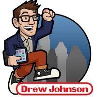 Drew Johnson- Austin Realtor