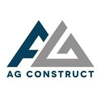 AG Construct