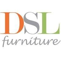 DSL Furniture