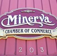 Minerva Area Chamber of Commerce