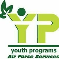 Langley Youth Programs