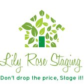 Lily Rose Staging & Redesign, LLC