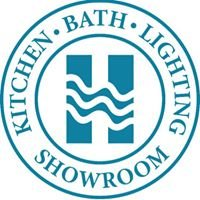 Hubbard Kitchen•Bath• Lighting Showroom • Southern Pines
