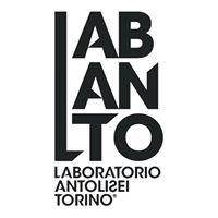 Labanto