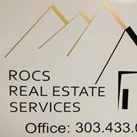 ROCS Real Estate
