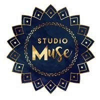 Studio Muse Salon