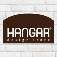HANGAR Design Store