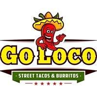 Go Loco Street Tacos & Burritos
