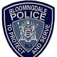 Bloomingdale Police Department