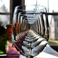 North Texas Winery Tours & Limousine Service