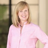Jane Perry Cross, Realtor