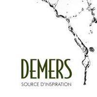 Plomberie Benoit Demers