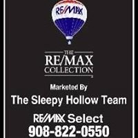 Sleepy Hollow Realtors