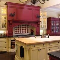 Edenwood Kitchens & Bath
