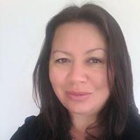 South Taranaki Real Estate - Kelly Baldwin & Anne Robertson