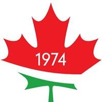 National Congress of Italian Canadians - Toronto District
