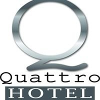 Quattro Hotel and Conference Centre Sault Ste. Marie