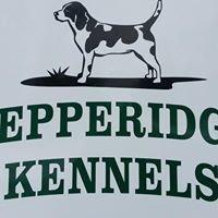 Pepperidge Kennels