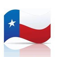 Texas Reverse Mortgage, Inc.