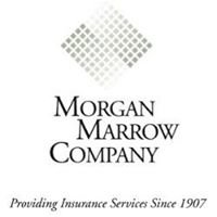 Morgan Marrow Company