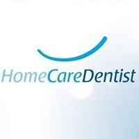 Home Care Dentist