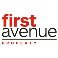 First Avenue Property